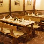 Hotel Pictures: Pension Na Veselce, Veselka