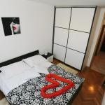 Apartment Nena, Zadar