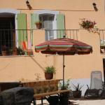 Hotel Pictures: Holiday Home Domaine Les Bains Vue Montagne Escouloubrelesbains, Le Pla