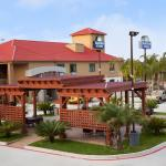 Days Inn & Suites Houston North-Spring,  Houston