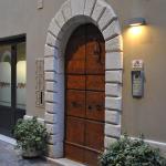 My Room Suite Center, Brescia