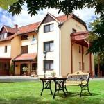 Garni-Hotel Kranich, Potsdam