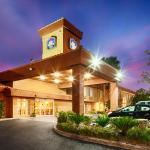 Best Western Plus Las Vegas West,  Las Vegas
