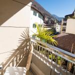 Apartment Batzen, Bolzano