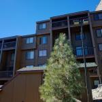 Tahoe Village 759B, Stateline
