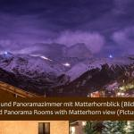 Hotel Pictures: Best Western Plus Alpen Resort Hotel, Zermatt