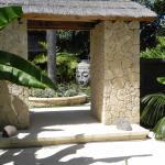 酒店图片: Albany Bali Style Accommodation, 奥尔巴尼