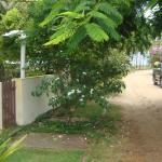 Hotel Pictures: Pontal dos Carneiros Residence, Tamandaré