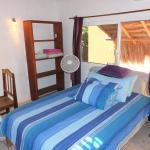 Casa Naranja - The Joy Apartment, Playa del Carmen