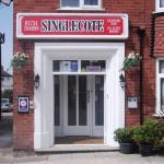 Singlecote, Skegness