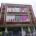KEH Olive Castles PG for women,  Chennai