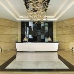 DAMAC Maison De Ville Breeze, Dubai