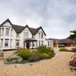 Hotel Pictures: The Carlton Manor Hotel, Lowestoft
