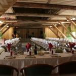 Hotel Pictures: Haanjamehe Farm, Haanja