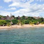 Hotel Pictures: Tanganyika Blue Bay Resort & Spa, Mugotora