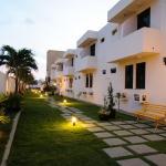 Hotel Pictures: Hotel Mar do Farol, Aracaju