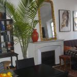 Appartement Felix Faure,  Cannes
