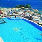 Forever Club - Adult Only,  Bodrum City