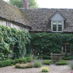 Hotel Pictures: Buttress House, Chedworth