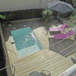 Hotel Pictures: Bonmaison, Castelnau-de-Guers