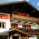 Hotel Villa Adria, Canazei