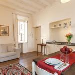 Monti Colosseo Apartment, Rome