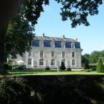 Hotel Pictures: Chateau de la Ferriere, La Ferrière-Bochard