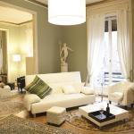 Milano Design Apartment,  Milan