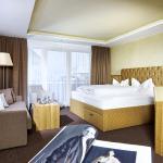 Hotellbilder: Lasinga, Fiss