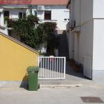 Apartment Tičić, Povljana