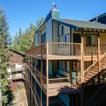 Tahoe Village 754J, Stateline