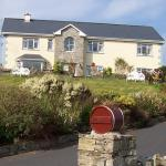 Buttermilk Lodge Guesthouse,  Clifden