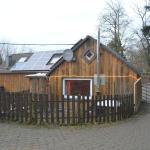Hotel Pictures: Funny Farm, Sassen