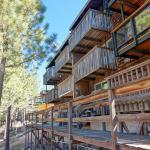 Tahoe Village 275C,  Stateline