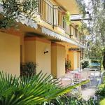Hotel Susy, Limone sul Garda