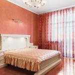 StudioMinsk 4 Apartments - Minsk, Minsk