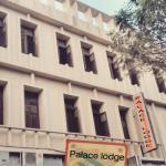 Palace Lodge,  Chennai
