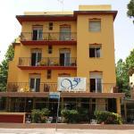Hotel Villa Itala,  Rimini