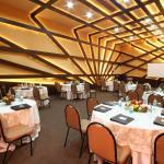 The Golden Crown Hotel & Spa,  Colva