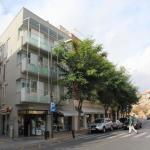 Apartamentos Pepita Bandert, Cambrils
