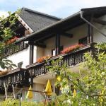 Hotelbilder: Gasthof Messner, Weissensee