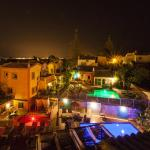 Villas D. Dinis - Charming Residence (adults only),  Lagos