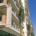 Hotel Torremar, Torre del Mar