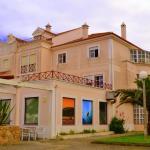 Surf House Baleal - Apartment, Baleal