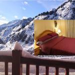 Hotelbilder: Soldeu Ski Apartment, Soldeu