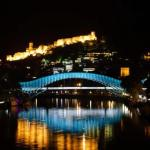XS Aparthotel,  Tbilisi City