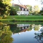 Hotel Pictures: La Maison Deschambault, Deschambault