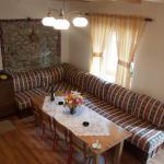 Hotelbilder: Aste Guesthouse, Tropojë