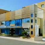 Hotel Pictures: Orion Hotéis, Aracaju