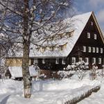 Gutshof-Hotel Waldknechtshof, Baiersbronn